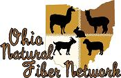 Ohio Natural Fiber Network
